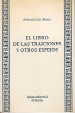 El libro de las traiciones y otros espejos (1997)