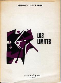 Los límites (1968)