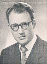 Juan de Dios Ruiz