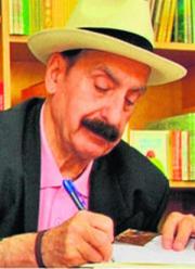 Onofre Rojano