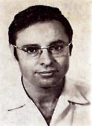 Jose Luis Núñez