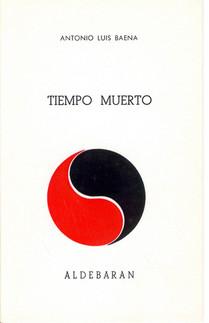 Tiempo Muerto (1974)