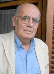 Emilio Durán
